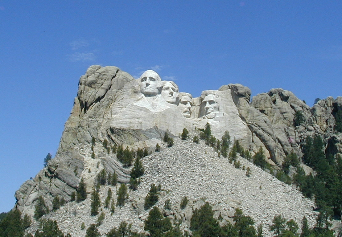 rushmore essay questions